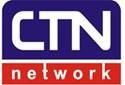 CTN NETWORK
